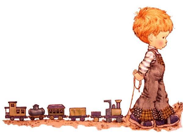 Imagen5